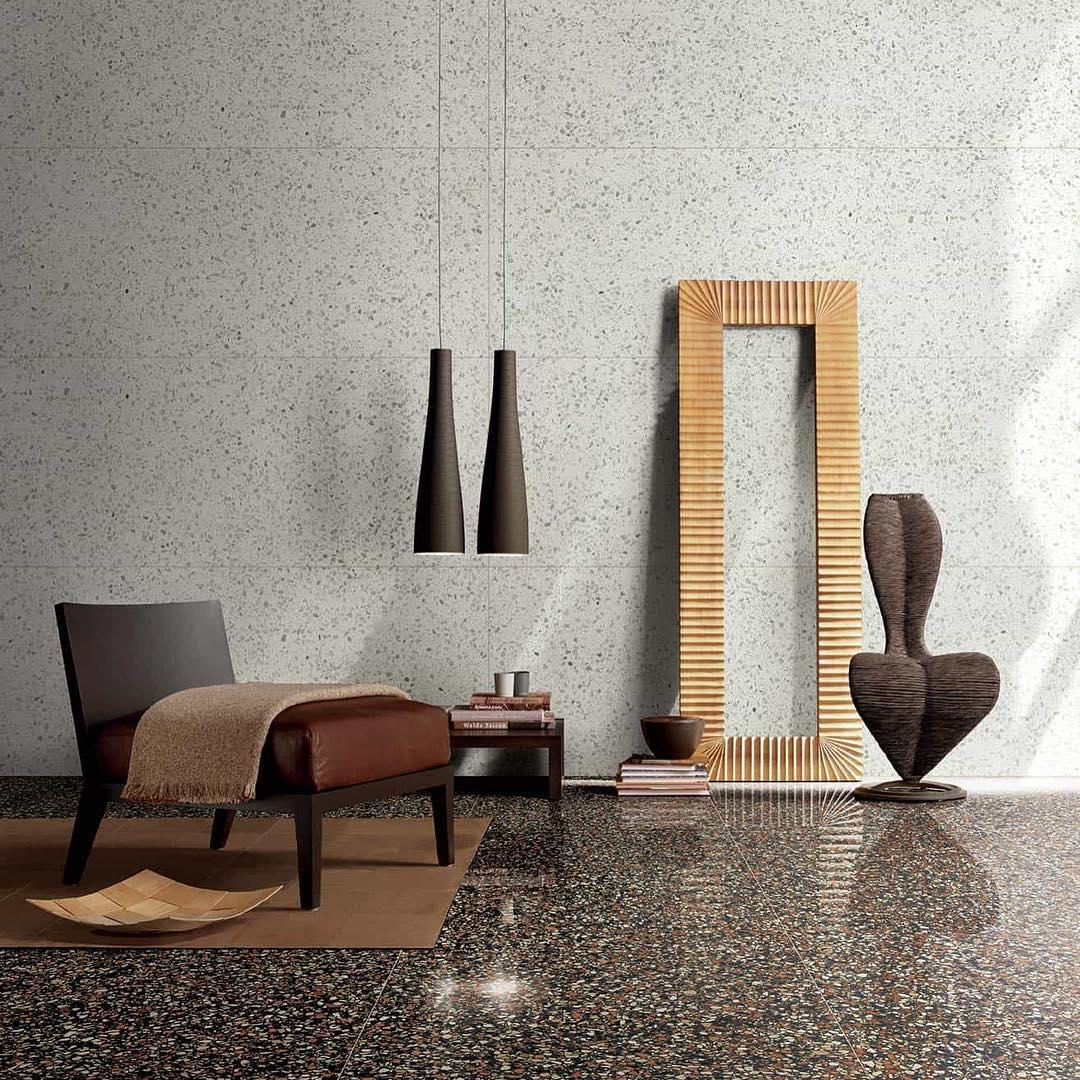 Terrazzo Flooring Cost Of Terrazzo Floor Installation In